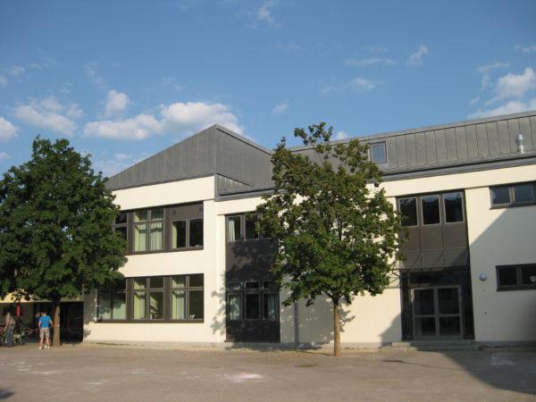 Zimmerei S.Brunnermeier