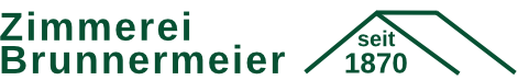Zimmerei Brunnermeier